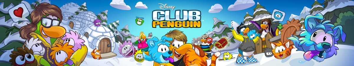 club-penguin
