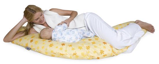 cojin-lactancia-para-amamantar-al-bebe
