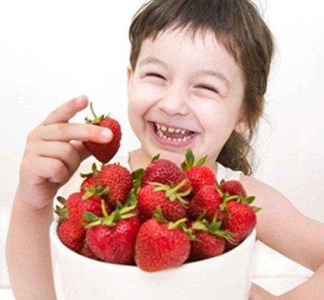 Golosinas| muchas calorías pocos nutrientes
