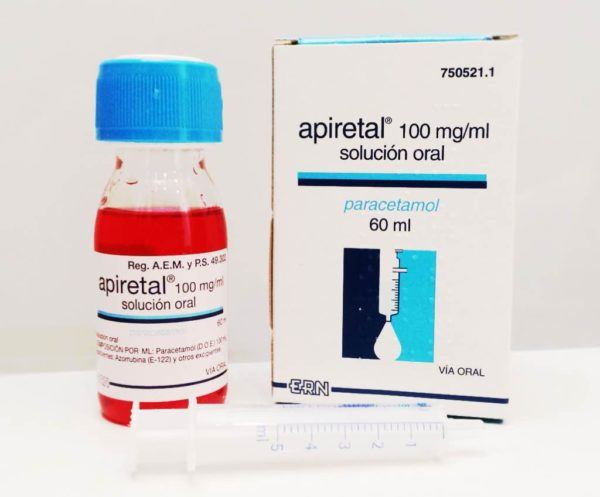 como-calcular-la-dosis-de-apiretal-posologia