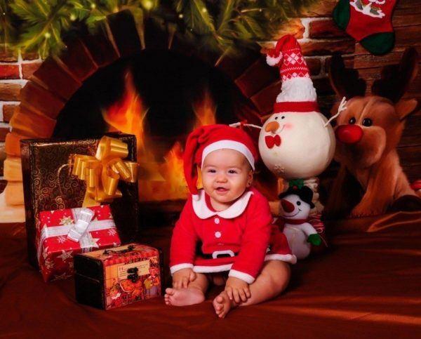 como-celebrar-la-navidad-con-el-bebe-nochebuena