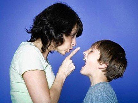 como-enseñamos-a-nuestros-hijos-a-ser-honestos-educacion-niños