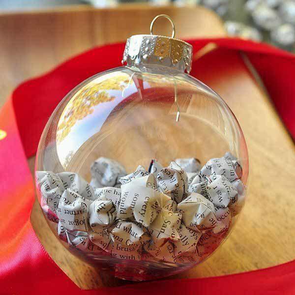 como-hacer-bolas-de-navidad-estrellas