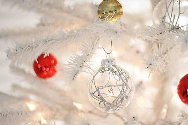 como-hacer-bolas-de-navidad-ramas