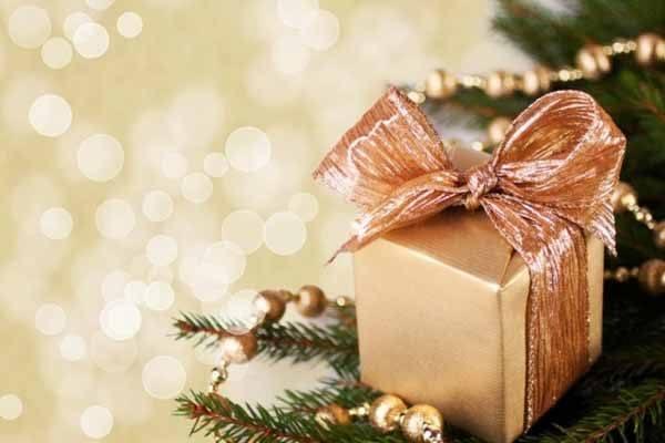 como-hacer-lazos-de-navidad-paso-a-paso