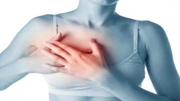 como-reducir-el-dolor-de-pecho-durante-el-embarazo-cambios-en-los-senos-durante-el-embarazo