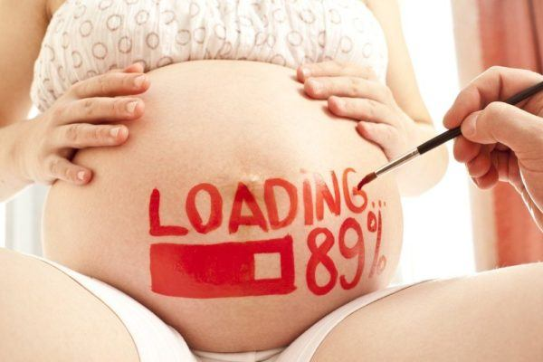 como-saber-y-calcular-fecha-del-parto