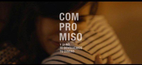 compromiso_pelayo