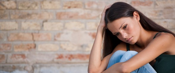 consecuencias-aborto-espontaneo