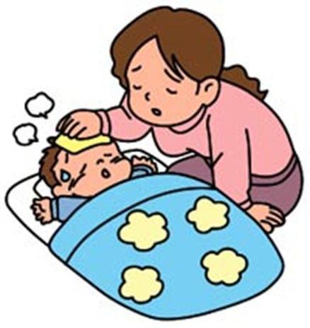 convulsion-febril