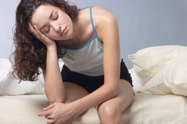 cuando-aparecen-los-primeros-sintomas-del-embarazo-primeros-dias-y-semanas