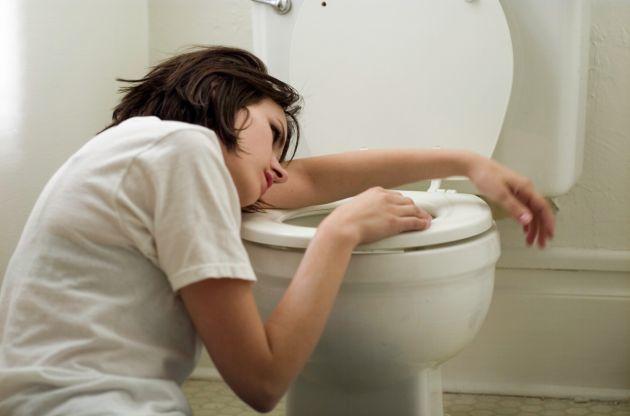 cuando-aparecen-los-primeros-sintomas-del-embarazo-principales-sintomas