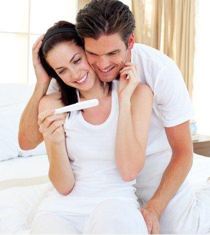 cuando-aparecen-los-primeros-sintomas-del-embarazo-relaciones-sexuales