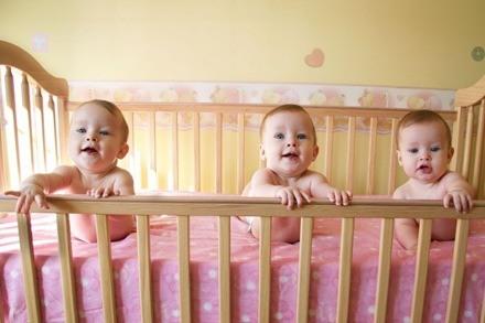 cunas-de-bebes