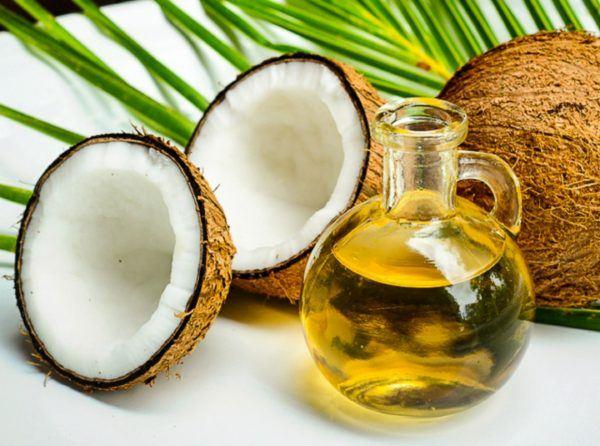 dermatitis-del-panal-remedios-caseros-aceite-de-coco
