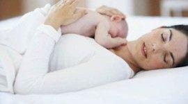 Especial Crianza del bebe en Embarazo10