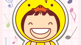 Descargar canciones infantiles gratis | Música para niños 2015