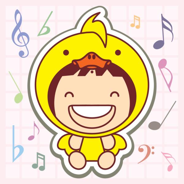descargar-canciones-infantiles-gratis-musica-para-ninos-2015