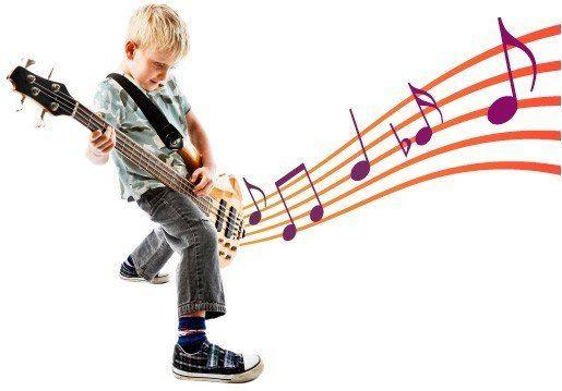 descargar-canciones-infantiles-gratis