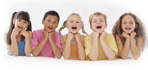 descargar-canciones-para-ninos-gratis-2014-niños-cantando