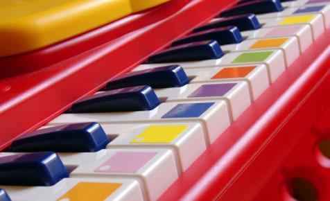 descargar-canciones-para-ninos-gratis-2014