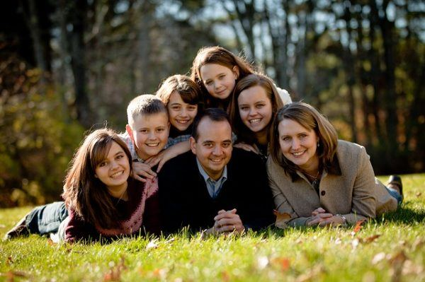 descuentos familias numerosas