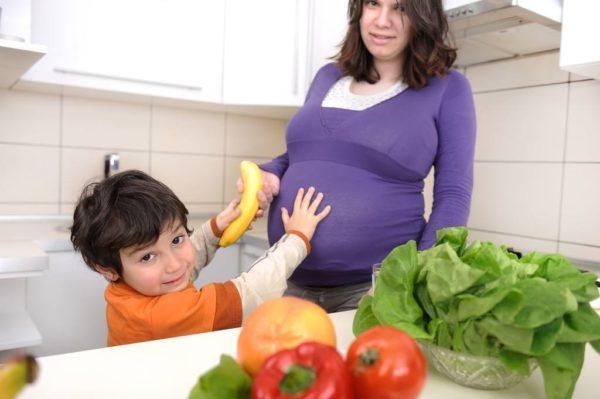 diabetes-gestacional-consecuencias-para-la-madre