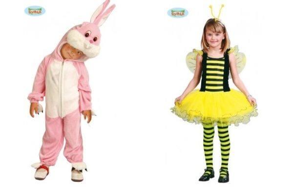 disfraces-carnaval-2016-disfraz-conejo-abeja-de-la-tienda-la-cucaña