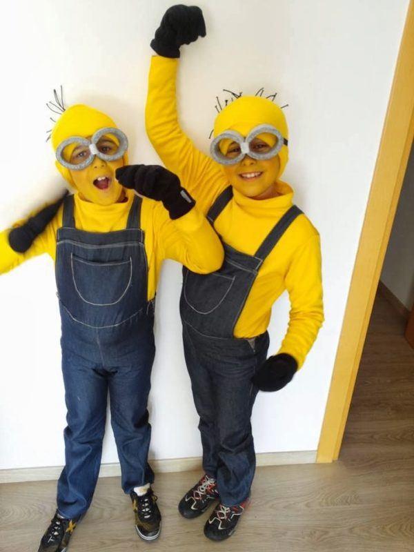 disfraces-carnaval-2016-disfraz-de-minion
