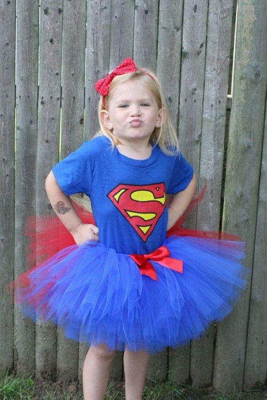 disfraces-carnaval-2016-supergirl