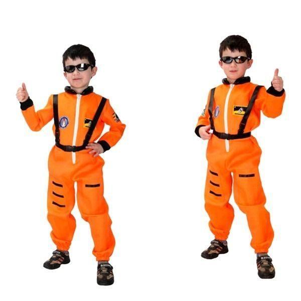 disfraces-carnaval-ninos-2016-disfraces-de-astronautas