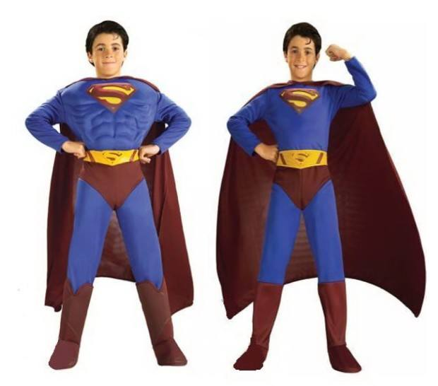 disfraces-carnaval-ninos-2016-disfraces-de-superheroes