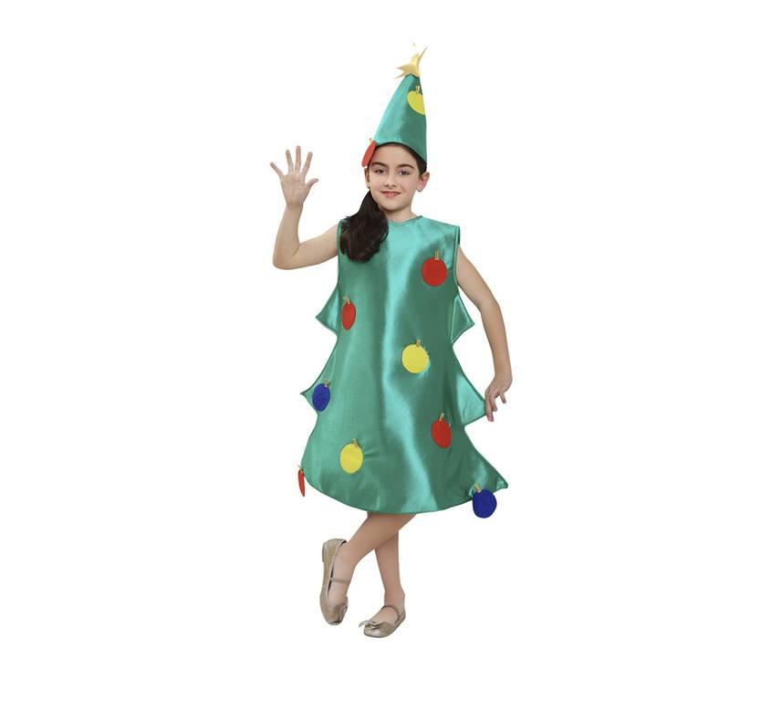 disfraces-de-arbol-de-navidad-para-bebes-y-ninos