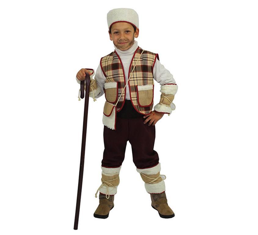 disfraces-de-pastor-de-navidad-para-bebes-y-ninos-cuadros