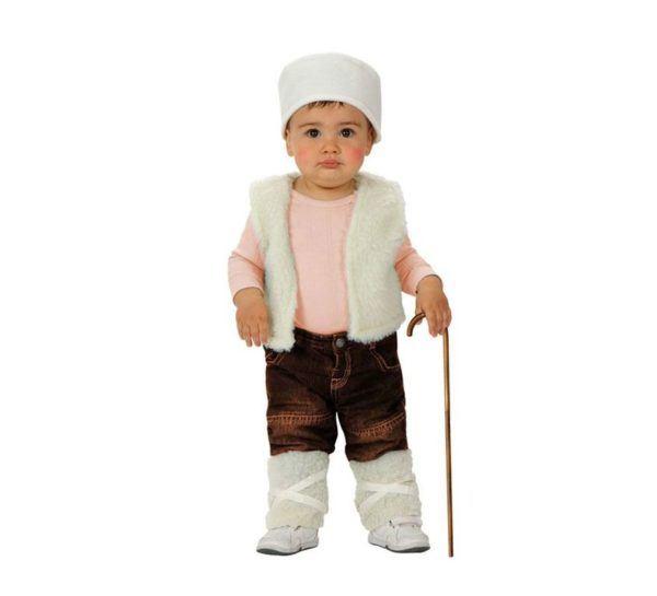 disfraces-de-pastor-de-navidad-para-bebes-y-ninos-pequeno