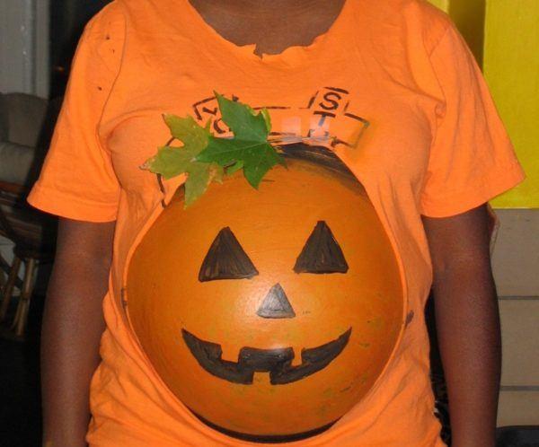 disfraces-halloween-embarazadas-2014