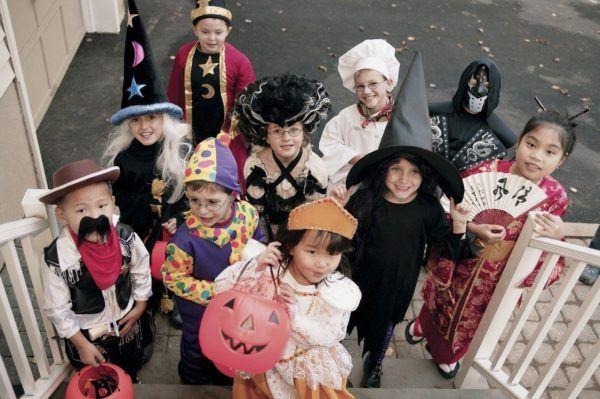 disfraces-halloween-ninos-2016-truco-o-trato