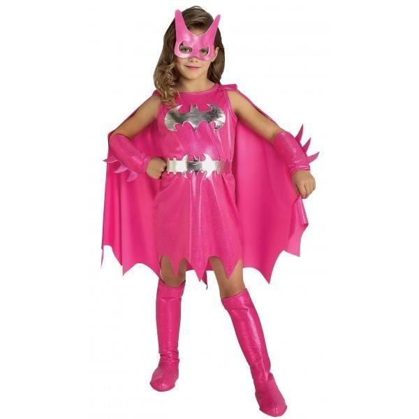 disfraces-niños-carnaval-2016-batman-niña