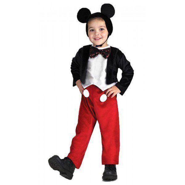 disfraces-niños-carnaval-2016-disfraz-de-mickey