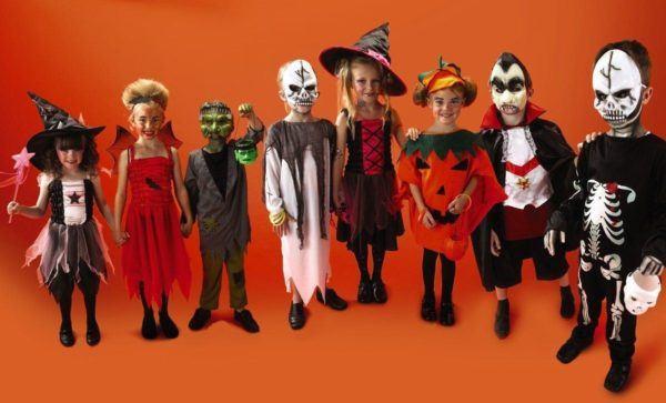 disfraces-ninos-halloween-2014