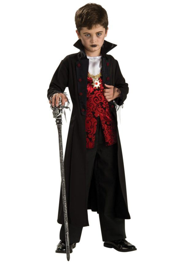 disfraces-niños-halloween-2015