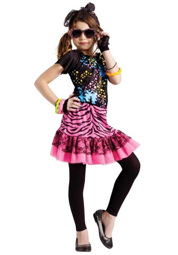 disfraces-niños-halloween-2015-años-80