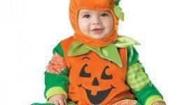 Disfraces para bebes 2014   Halloween 2014