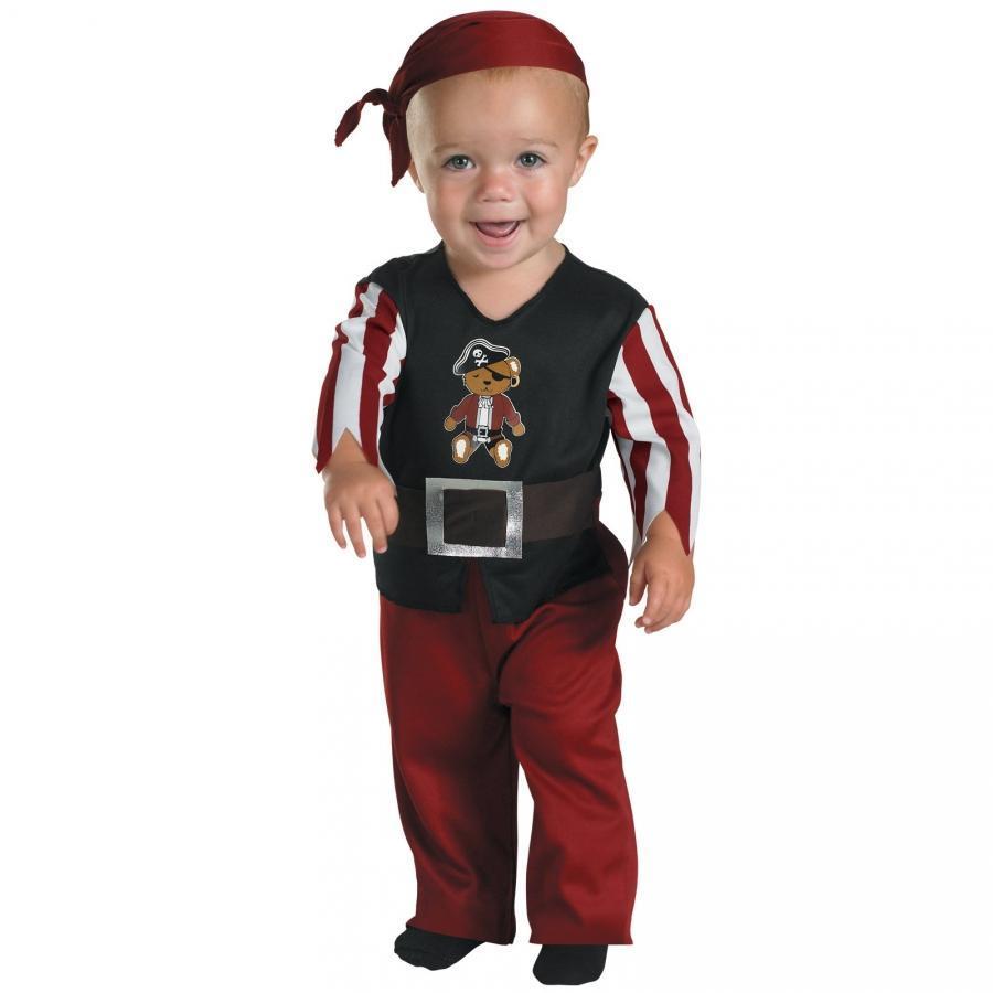 Disfraces para bebes 3 - Disfraces de halloween bebes ...