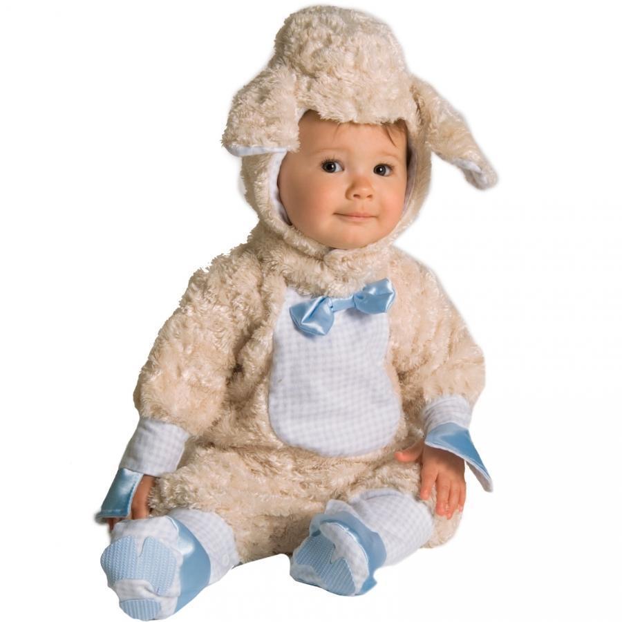 Los mejores disfraces para tu bebe todo para tu bebe - Disfrazes de bebes ...