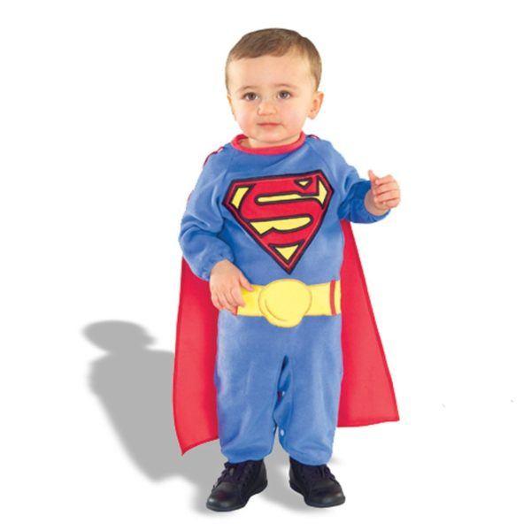disfraces-para-bebes-halloween-2015-disfraz-de-superman