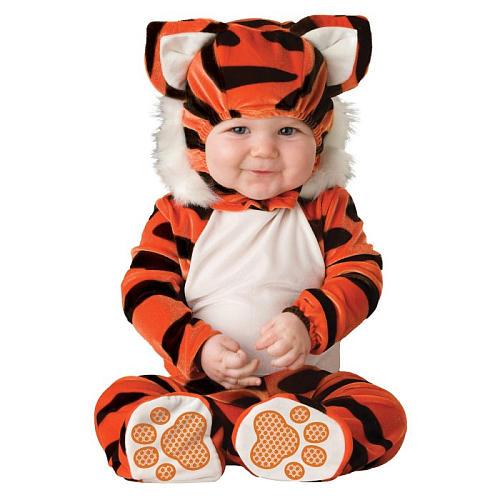 disfraces-para-bebes-halloween-2015-disfraz-de-tigre