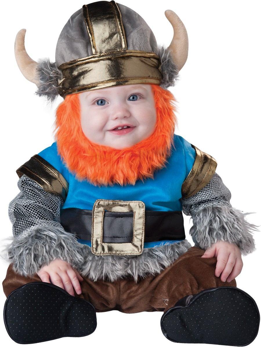 Disfraces para bebes - Halloween 2020