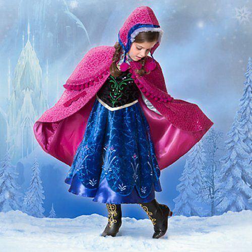 disfraces para ninos 2018