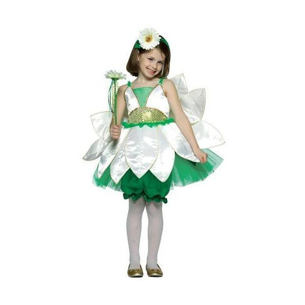 disfraces-para-ninas-carnaval-2016-disfraz-de-flor